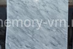 mvrnMramor051