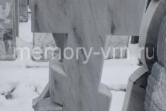 mvrnMramor122