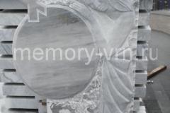 mvrnMramor129