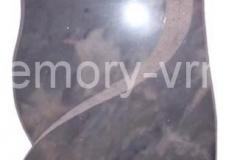 mvrnMramor216