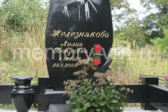 mvrnPozolota001