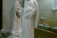 mvrnSculpt001