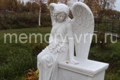 mvrnSculpt002