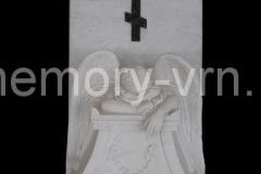 mvrnSculpt005