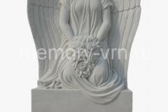 mvrnSculpt007