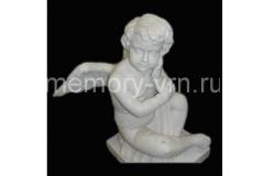 mvrnSculpt008