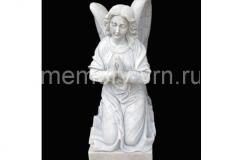 mvrnSculpt009