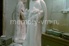 mvrnSculpt010
