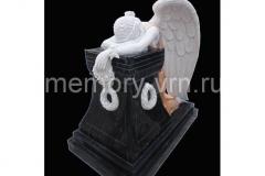mvrnSculpt011
