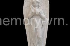 mvrnSculpt012