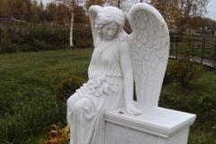 mvrnSculpt013