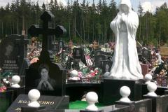mvrnSculpt014