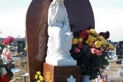mvrnSculpt015