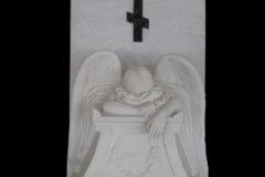 mvrnSculpt016
