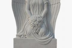 mvrnSculpt018