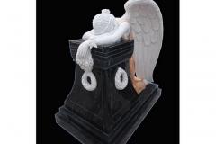 mvrnSculpt019