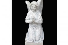 mvrnSculpt020