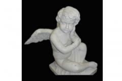 mvrnSculpt021