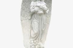mvrnSculpt023