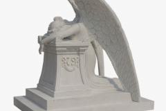 mvrnSculpt024