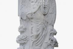 mvrnSculpt025