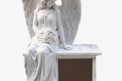 mvrnSculpt026