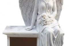 mvrnSculpt027