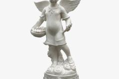 mvrnSculpt029