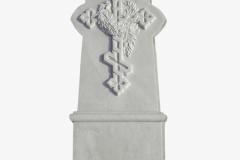 mvrnSculpt030