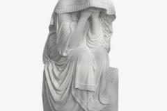 mvrnSculpt031