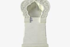 mvrnSculpt032