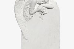 mvrnSculpt033