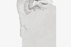 mvrnSculpt034