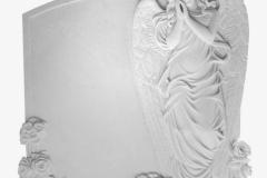 mvrnSculpt035