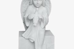 mvrnSculpt038