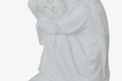 mvrnSculpt039