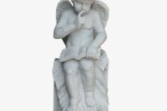 mvrnSculpt040