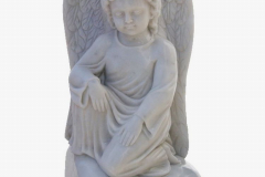 mvrnSculpt041