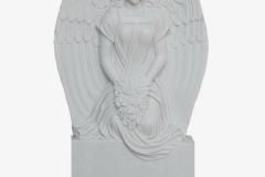 mvrnSculpt042