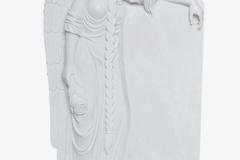 mvrnSculpt043
