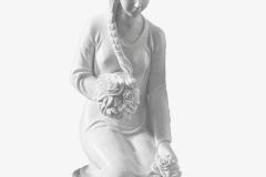 mvrnSculpt044