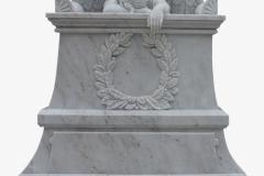 mvrnSculpt045