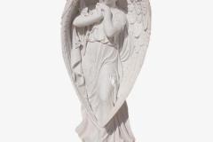 mvrnSculpt046