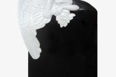 mvrnSculpt047