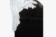 mvrnSculpt048