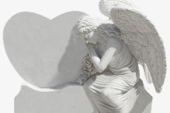 mvrnSculpt050