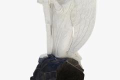 mvrnSculpt051