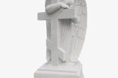 mvrnSculpt052