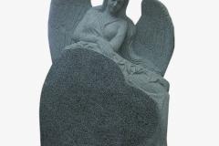 mvrnSculpt053