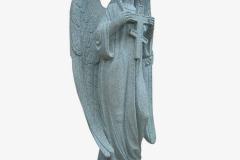 mvrnSculpt054